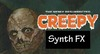 Creepy_synth_fx