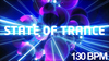 State-of-trance