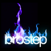 Brostep-cd-2