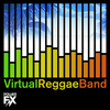 The_virtual_reggae_band