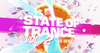 128-state-of-trance-vol-2