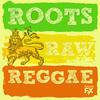 Roots_raw_reggae