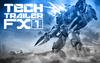 Tech_trailer_fx_1