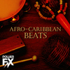 Afro-carib-beats