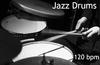 120_jazz_drums
