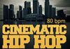 80_cinematix