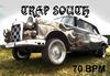 Trap_south_70bpm