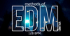 128_methods_of_edm_vol1