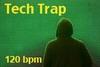 Tech_trap