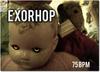 75_exorhop