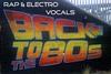 Back-2-80s_rap