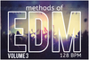 128_methods_of_edm_vol3