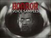 Horror_voicesamples