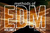 128_methods_of_edm_vol4