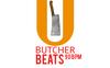 90_urban_butcher_beats