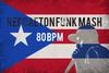 80_reggaetonfunkmash
