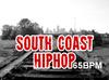 65_southcoast-hiphop