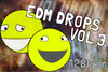 128_edm_drops_vol3