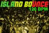 120_island_bounce
