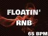 65_floatin_rnb