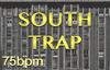 75_south_trap