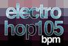 105_electro_hop