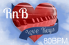 80_rnb_love_keys