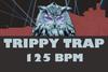 125_trippy_trap