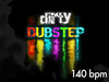 140_dirty_dubstep