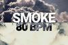 80_smoke