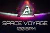 120_space_voyage