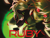Ruby_vocaloid-1