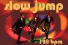 128_slow-jump