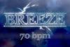 70_breeze