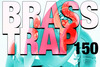 150_brass_trap
