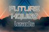 125_future_house_leads