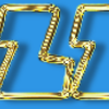 1255131