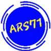 1936430