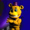 1996191