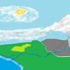 798202