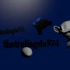 854372