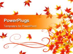 Download powerpoint template free trial version abstractam20 royalty free powerplugs powerpoint template abstractam20 toneelgroepblik Images