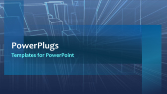 Download powerpoint template free trial version industrial 1 08ws royalty free powerplugs powerpoint template industrial 1 08ws toneelgroepblik Choice Image