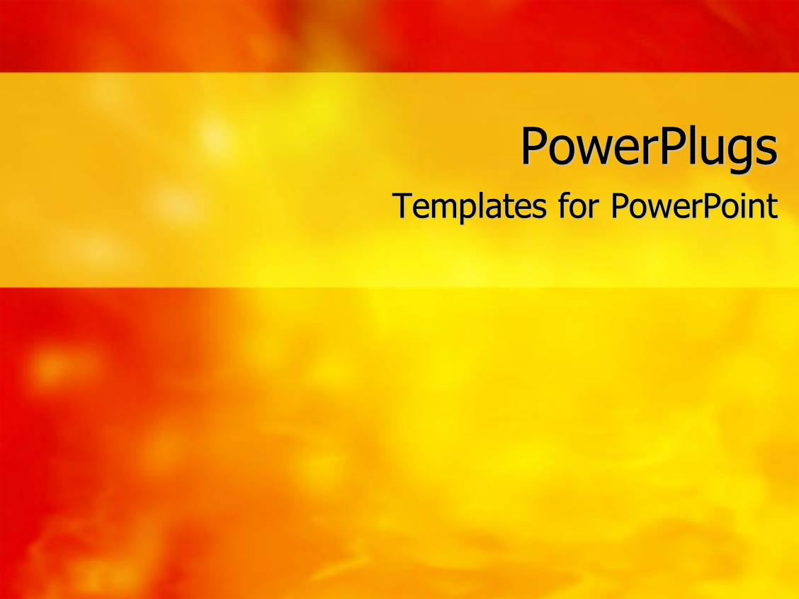 5000 yellow powerpoint templates w yellow themed backgrounds elegant slides enhanced with abstract background in red orange and yellow with yellow banner template size toneelgroepblik Images