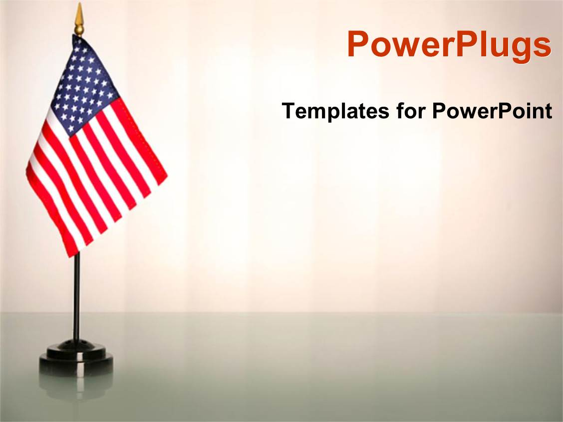 Us flag powerpoint background usa powerpoint background united states powerpoint template united toneelgroepblik Image collections