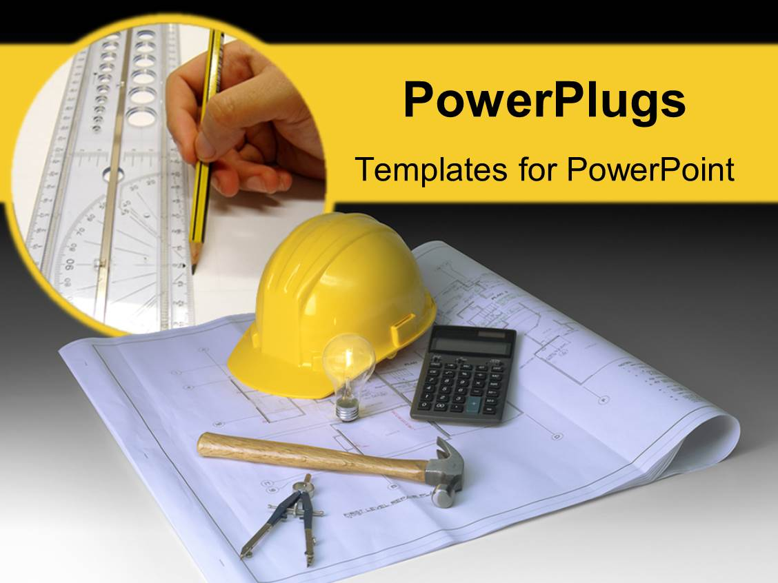 5000+ Civil Engineering PowerPoint Templates w/ Civil Engineering ...