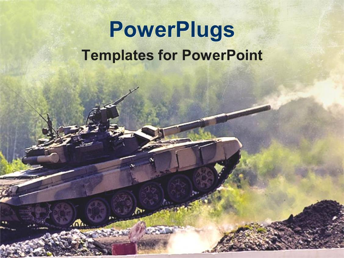 Military powerpoint template choice image templates example free powerpoint templates free military gallery powerpoint template military powerpoint templates image collections templates powerpoint templates free toneelgroepblik Choice Image