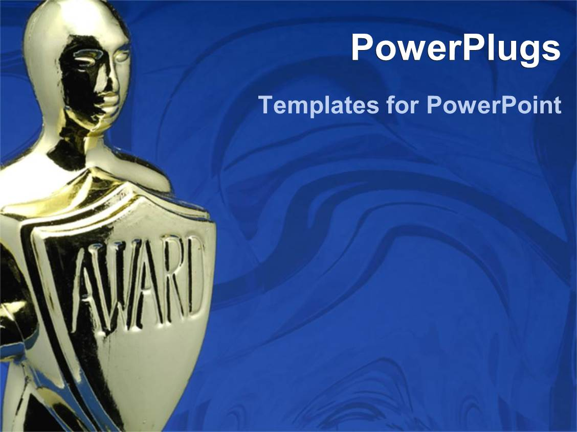 5000 award powerpoint templates w award themed backgrounds amazing ppt theme consisting of award ceremony template size toneelgroepblik Image collections