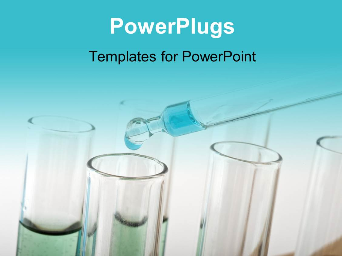 Scientific powerpoint templates image collections templates science powerpoint templates ppt themes with science backgrounds ppt theme enhanced with blue drop from a alramifo Image collections
