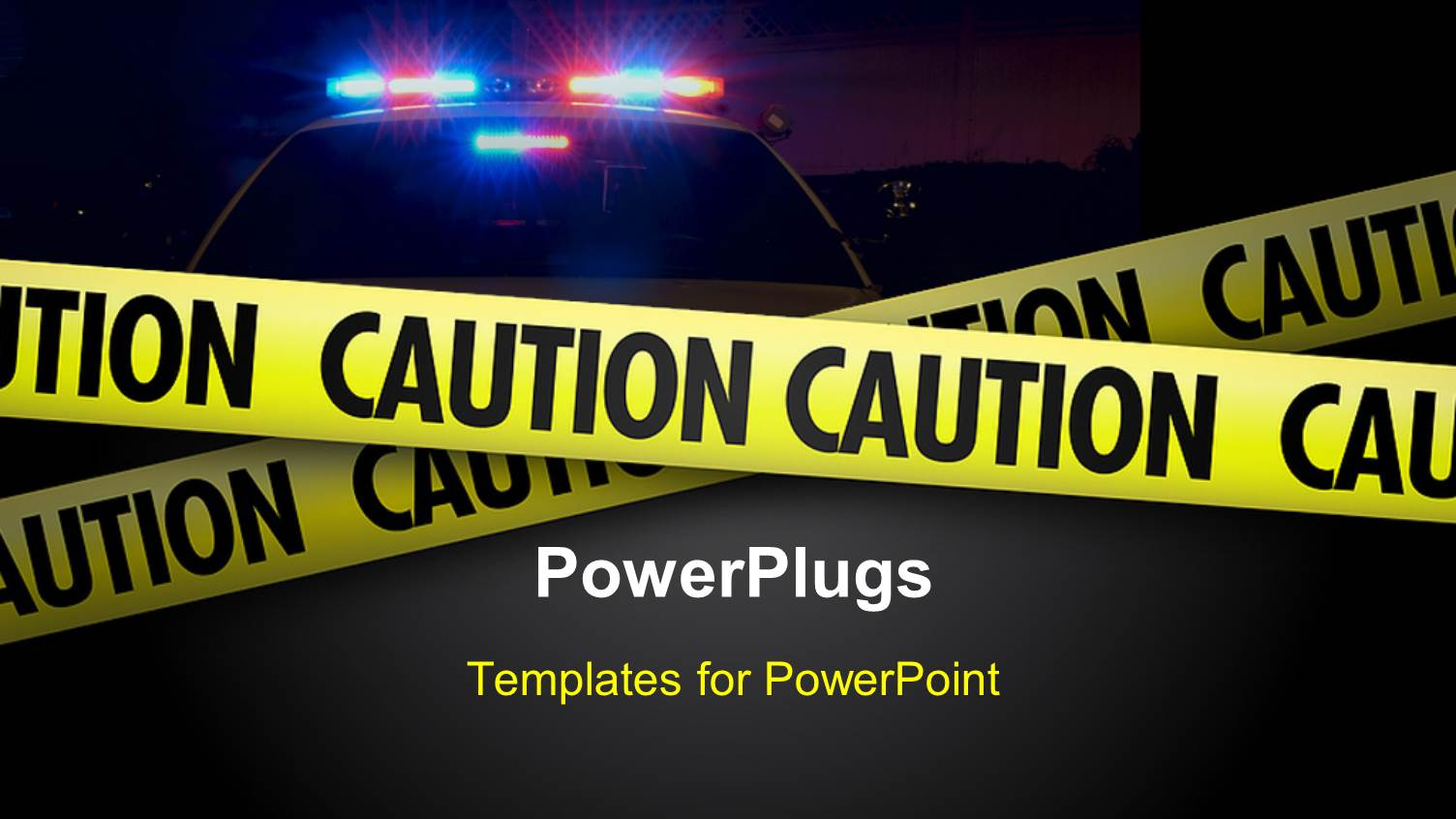 5000 cyber crime powerpoint templates w cyber crime themed backgrounds